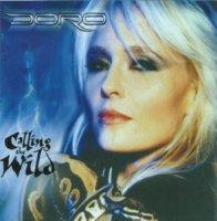 Doro-Calling The Wild