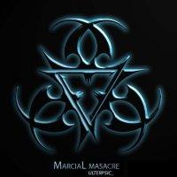 UlterPsic_-MarciaL Masacre