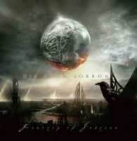 Die From Sorrow — Journey Of Sadness (2012)  Lossless