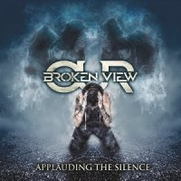 Our Broken View-Applauding the Silence
