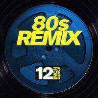 VA-12 Inch Dance: 80s Remix