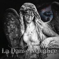 VA-La Danse Macabre