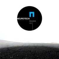 Neurotech-Decipher Vol. 1