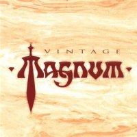 Magnum-Vintage Magnum (Compilation)