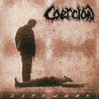 Coercion-Lifework