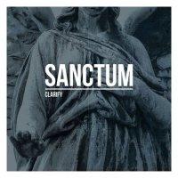 Sanctum — Clarify (2017)