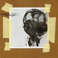 Maeror Tri-The Singles