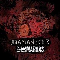 Los De Marras-Reamanecer