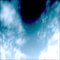 Spirit Descent-The Lost Album (2010-2011)