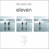 Ten Point Ten-Eleven