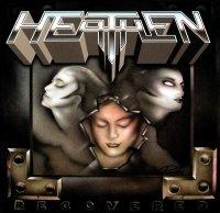Heathen-Recovered