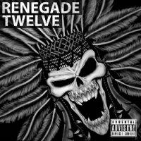 Renegade Twelve-Renegade Twelve