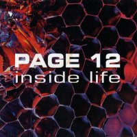 Page 12-Inside Life