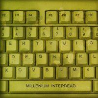 Millenium-Interdead [2008 Remastered]