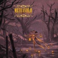 Mediavolo-A Secret Sound