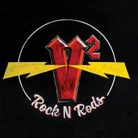 V2 — Rock n Rods (2017)