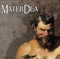 MaterDea-Satyricon