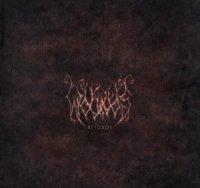 Wounds-My Illness