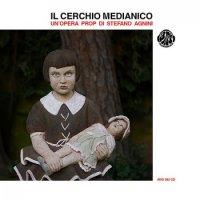 Il Cerchio Medianico-Un\'Opera Prop Di Stefano Agnini