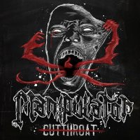 Manipulator-Cutthroat
