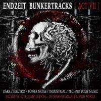 VA-Endzeit Bunkertracks [Act VII]