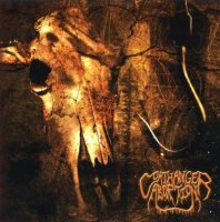 Coathanger Abortion — Dying Breed (2009)