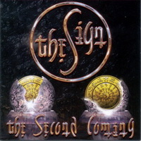 The Sign-The Second Coming