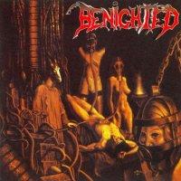 Benighted-Psychose