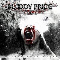 Bloody Pride-Unleash your Wrath