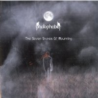 Photophobia — The Seven States Of Mourning (2012)  Lossless