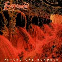 Nembrionic-Psycho One Hundred
