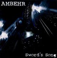 Ambehr-Sword\'s Song