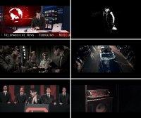 Heldmaschine-Propaganda