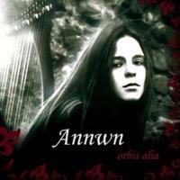 Annwn — Orbis Alia (2007)