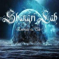ShangriLah — Embrace the Tide (2017)