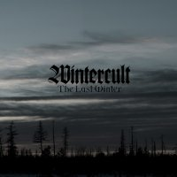 Wintercult-The Last Winter