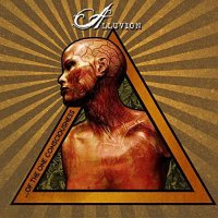 Alluvion-...Of the One Consciousness