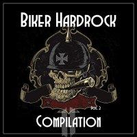 VA-Biker Hardrock Compilation, Vol. 2