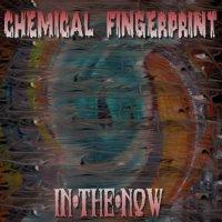 Chemical Fingerprint-In-The-Now