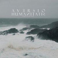 Aversio Humanitatis-Longing for the Untold