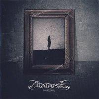 Ataraxie-Anhédonie