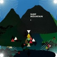 The Kissaway Trail-Sleep Mountain