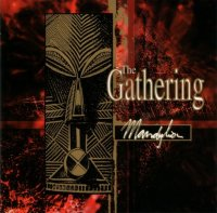 The Gathering-Mandylion