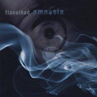Flanelhed-Amnesia