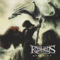Knights Of Round — Eternity (2007)