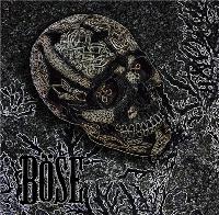 Böse-Deeper than Bones