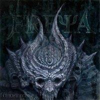 Freya — Ghost Echoes (2013)