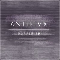 Antiflvx — Purple (2017)