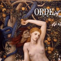 Orne — The Tree Of Life (2011)