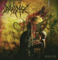 Darkrise-Realeyes